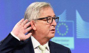 Jean-Claude-Juncker-