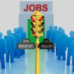 Voilà pourquoi le rapport sur l'emploi américain est loin d'être aussi bon qu'on vous le dit…