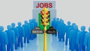 Jobs-Unemployment-Main-Street