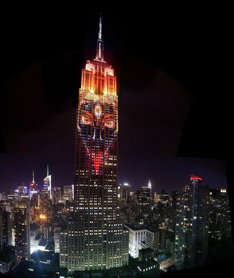 New-York-Skyline-Kali