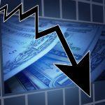 Le nouvel effondrement du cours du pétrole est une très très mauvaise nouvelle pour l'économie américaine