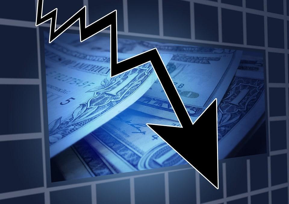 Oil-Price-Crashing