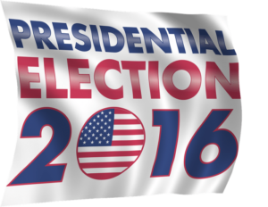 Presidential-Election-2016-Public-Domain-700x541