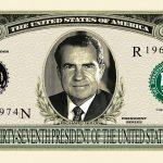 Richard Duncan: la calamité nommée étalon-dollar