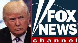 Trump-Fox-News