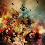 Simone Wapler: Quoi de mieux qu'une bonne petite guerre comme plan de relance ?