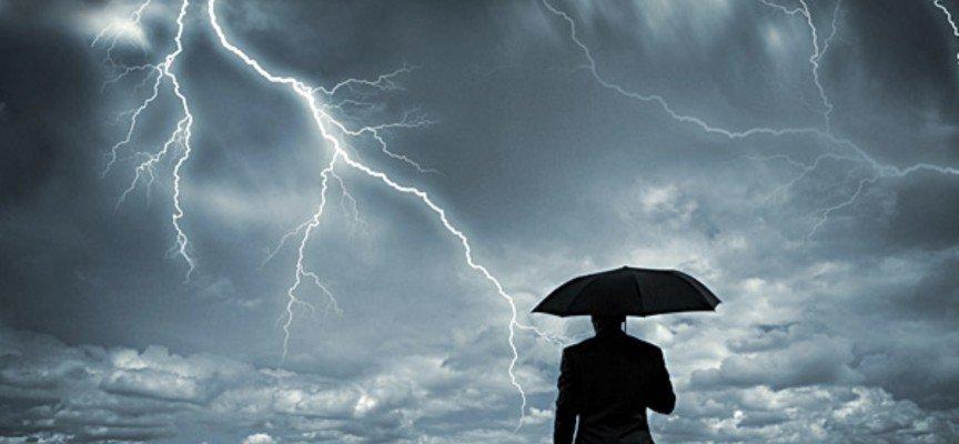 """Brian Maher: """"La date et l'heure de l'Armageddon boursier ?"""" (2/2)"""