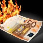 Simone Wapler: Vers la taxation des dépôts et la suppression du cash