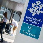 France: APL: baisse des allocations, voire suppression pour de nombreux bénéficiaires