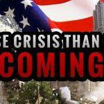 La crise, dix ans après: « La prochaine sera pire »