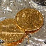 Dan Popescu: Corrélation entre l'or et l'argent