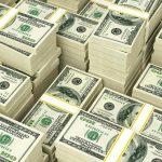 """Daniel Lacalle: """"Une monnaie faible est le signe d'une économie faible ! La dévaluation n'est pas un outil de croissance, c'est un outil de copinage !!"""""""