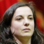 Emmanuelle Cosse souhaite voir des particuliers héberger des réfugiés