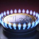 Gaz: les tarifs réglementés en hausse de 3% à partir du 1er novembre 2019