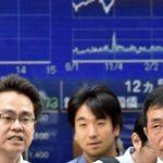 Peter Boockvar: ce qui se passe au Japon n'est pas bon… mais l'Or et l'Argent gardent le cap.