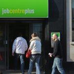 Brexit: les embauches à durée indéterminée sont en chute libre au Royaume-Uni