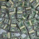 Michael Snyder: Game Over ! Le remboursement de la dette américaine est mathématiquement impossible