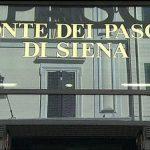 La Banco Monte dei Paschi di Siena bientôt exclue de l'indice Stoxx Europe 600 ?