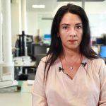 Myret Zaki: la Banque Nationale Suisse s'expose à des risques élevés