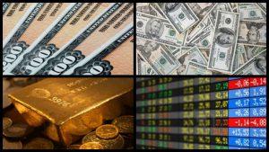 permanent-portfolio-bonds-cash-gold-stocks