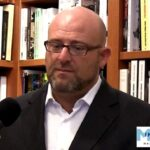 Piero San Giorgio: L'effondrement économique entre ce soir et 2022