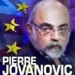 Pierre Jovanovic: Brexit, bulle financière, dettes souveraines… Quelle est la situation économique actuelle ?
