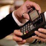 Argent Liquide: bientôt la fin des paiements en espèces ?