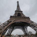 """Les touristes étrangers désertent Paris: """"Il n'y a personne, je n'ai jamais vu ça de ma vie!"""""""