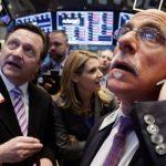 L'économie mondiale au bord du krach? Les statistiques économiques sont cataclysmiques