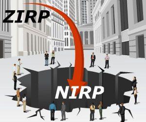 zirp-nirp