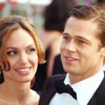 Un choc planétaire, le divorce de Brad Pitt et d'Angelina Jolie. Une banalité, les émeutes de Charlotte aux USA.
