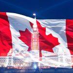 Le Canada plus vulnérable aux chocs économiques à cause de l'endettement