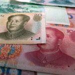 Michael Snyder: Banque des règlements internationaux, … La dette chinoise risque d'exploser. Effondrement imminent !