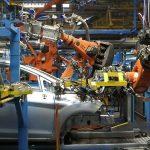 Toujours plus d'emplois délocalisés en dehors des USA… Ford transfère sa production de petites voitures au Mexique