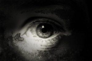 homeless-eye