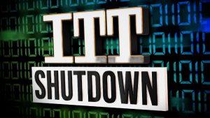 itt-tech-shutdown