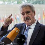 Charles Sannat: Chronique de la fin de l'Europe : le Luxembourg appelle à exclure la Hongrie de l'UE