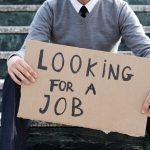 Le plein emploi US, c'est plus de 102,5 millions d'américains sans emploi au 31 Août 2018 !
