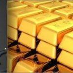 Montée en flèche des cours de l'Or, de l'argent, du pétrole et chute du Dow Jones de 7.000 points ?