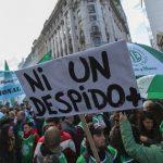 Argentine : la colère monte contre les réformes du gouvernement