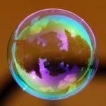 Le marché obligataire est la plus grande bulle de l'histoire