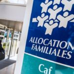 Coup de rabot sur les allocations: si le patrimoine dépasse 30 000 euros, l'APL chaque mois sera réduite.