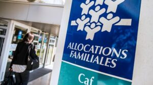 caf-allocations-familiales