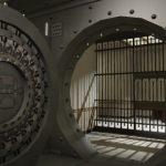 Charles Sannat: Bunkeriser son or: la nouvelle ruse des friqués
