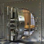 Les banques gèlent les tarifs… C'est un « cadeau » d'1 euro par personne !!