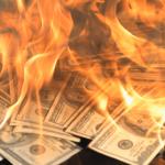 Dan Popescu: Le débauchement de la monnaie