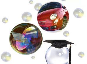 debt-bubble