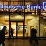 Philippe Herlin: l'Allemagne coincée entre la BCE et la Deutsche Bank