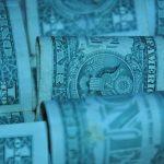 Qui sont les détenteurs de la dette américaine ?