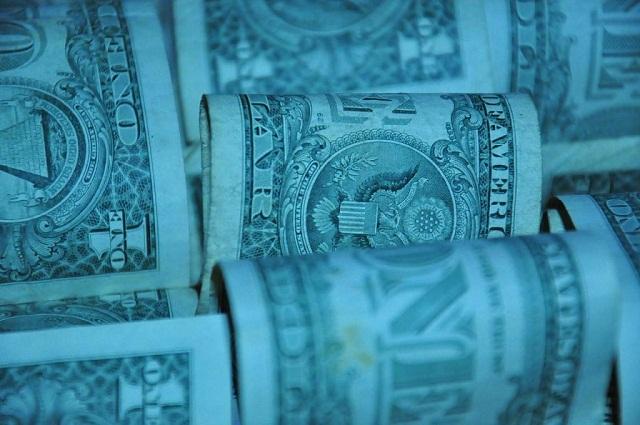 Michael Snyder: La dette mondiale dépasse 300% du PIB de la planète